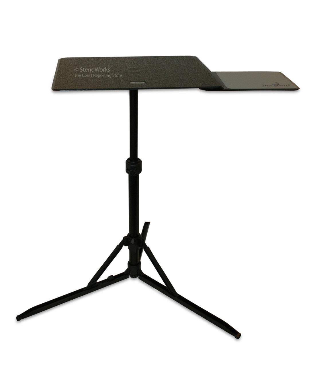 Image Result For X Style Keyboard Stand
