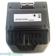 Stentura 200SRT Realtime Student Steno Writer