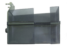 Xscribe StenoRAM II paper tray