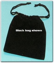 SOUND PROFESSIONALS  DRAWSTRING BAG