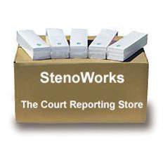 Stenopads