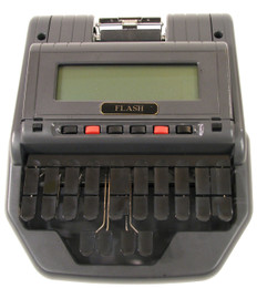 ProCAT Flash steno writer