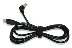 Stenograph™ USB Realtime Cable