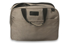 Tote for Diamante® or Wave® by Stenograph®