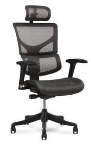 X-Chair X¹
