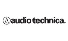 AudioTechnica