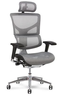 X-Chair X² Executive Task Chair