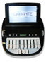 Stenograph™ Diamante™ Pro Writer Refurbished in Black