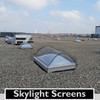SRC SKYLIGHT SCREENS