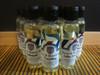 Premium Hair & Beard Oils 2oz Bottle U PICK - WHOLESALE 1 DOZEN