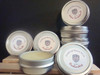 Premium Beard Balm 1/2oz Tin - U PICK Travel/Tester Size