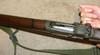 M1 Garand Training Clip & Single Shot Device (original Greek Military)