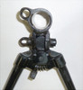 BREN Bipod Mk1 - (like new condition)