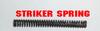 66 SPRING, main/striker