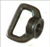 Handle, Clamping Front/Rear