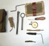 MG34 Gunner Kit