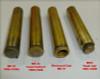 SMLE MK IV Brass Oiler - N15 Canadian