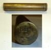 SMLE MK IV Brass Oiler - HB 15