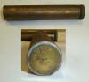 SMLE MK IV Brass Oiler - SH & S