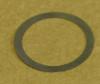 KP31 Barrel Shim - .001 thick