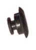 MG34 Grip Hanger Pin - Right