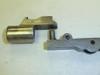 P14 Trigger Job Kit (Winchester)