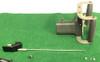 Stemple STG Spade Grip Kit