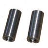 MG42 Barrel Door Rivets