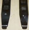 MG34/42 Belt Collection (Suhl) BSW dfb
