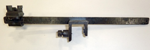 Vickers Forsight Bar