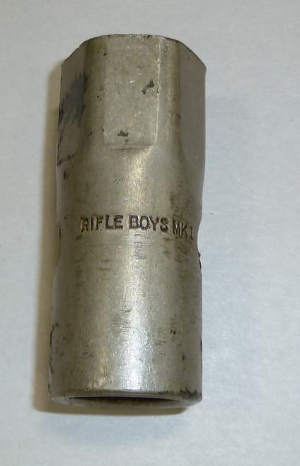 Boys Anti-Tank Rifle Spanner Tool