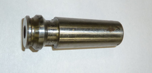 Boys Anti-Tank Rifle Armourer's Chamber Gauge - REJECT