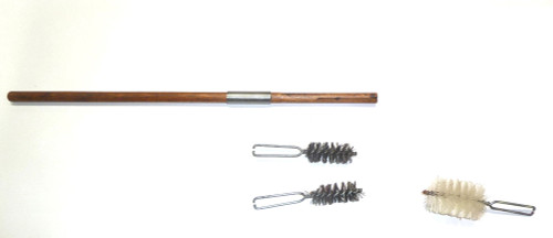BREN Cleaning Rod Set