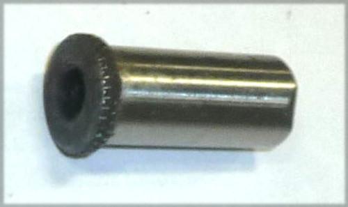 5: PIN, rear mounting, Mk 2