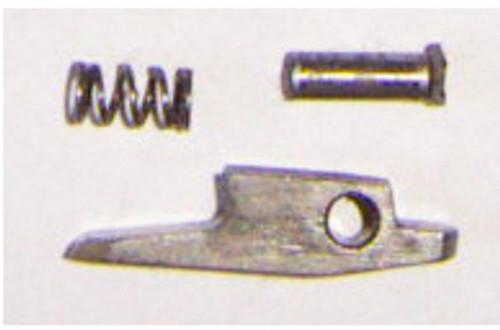 MG34 Firing Pin Trip Assemlby