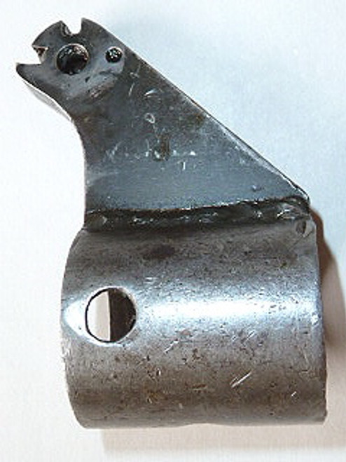 9:  Sleeve, handle carrying, Mk. 2