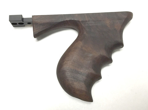 STG 1928 - Foregrip - Vertical