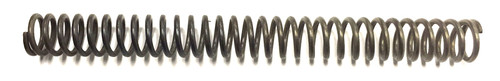 MG34 Bolt Firing Pin Spring - New