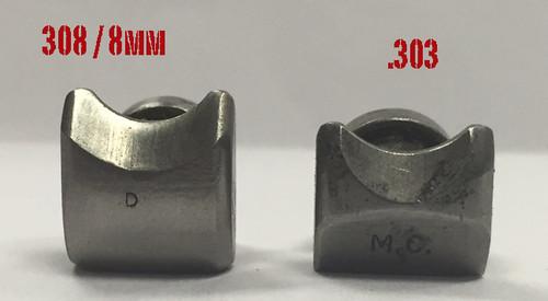 25: BREN EXTRACTOR 8mm / 308