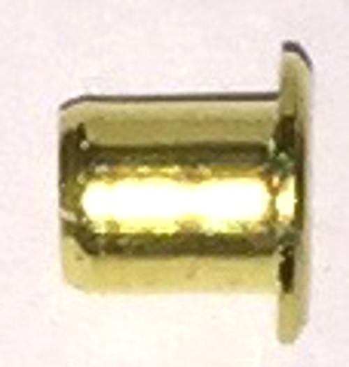 Vickers - Maxim Belt Rivet