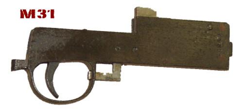 KP31 Trigger Pack