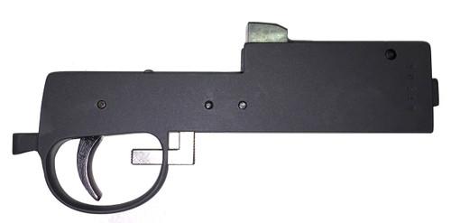 Stemple U9 Trigger Pack