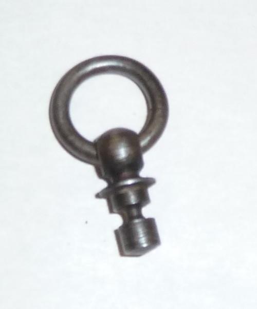 Webley Lanyard Ring - .455