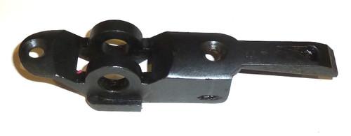 2: BRACKET, Mk 1 (Stripped, Like New)