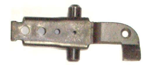 MG42-53 Yugo Trigger Housing Mount Bracket with Tripod Mount Pin