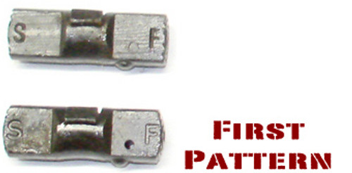 MG42 Safety Toggle