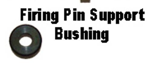 MG42 Semi-Auto Firing Pin Support Bushing