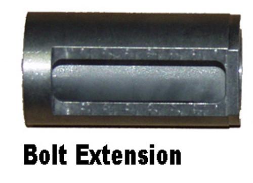 MG42 Semi-Auto Bolt Extension