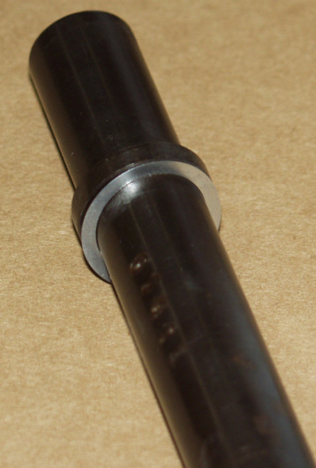 KP31 Barrel Shim - .003 thick