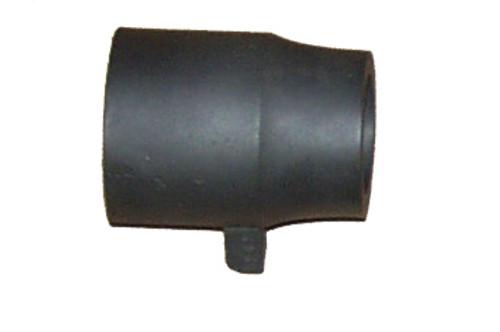 STG Universal Barrel Nut